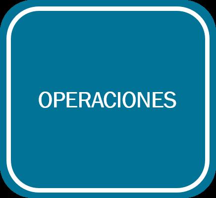 Spanish operaciones.png