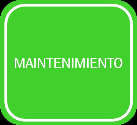 Spanish Maintenance.png