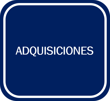 Spanish Procurement.png