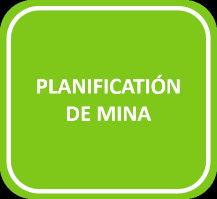 Spanish Mine planning.png