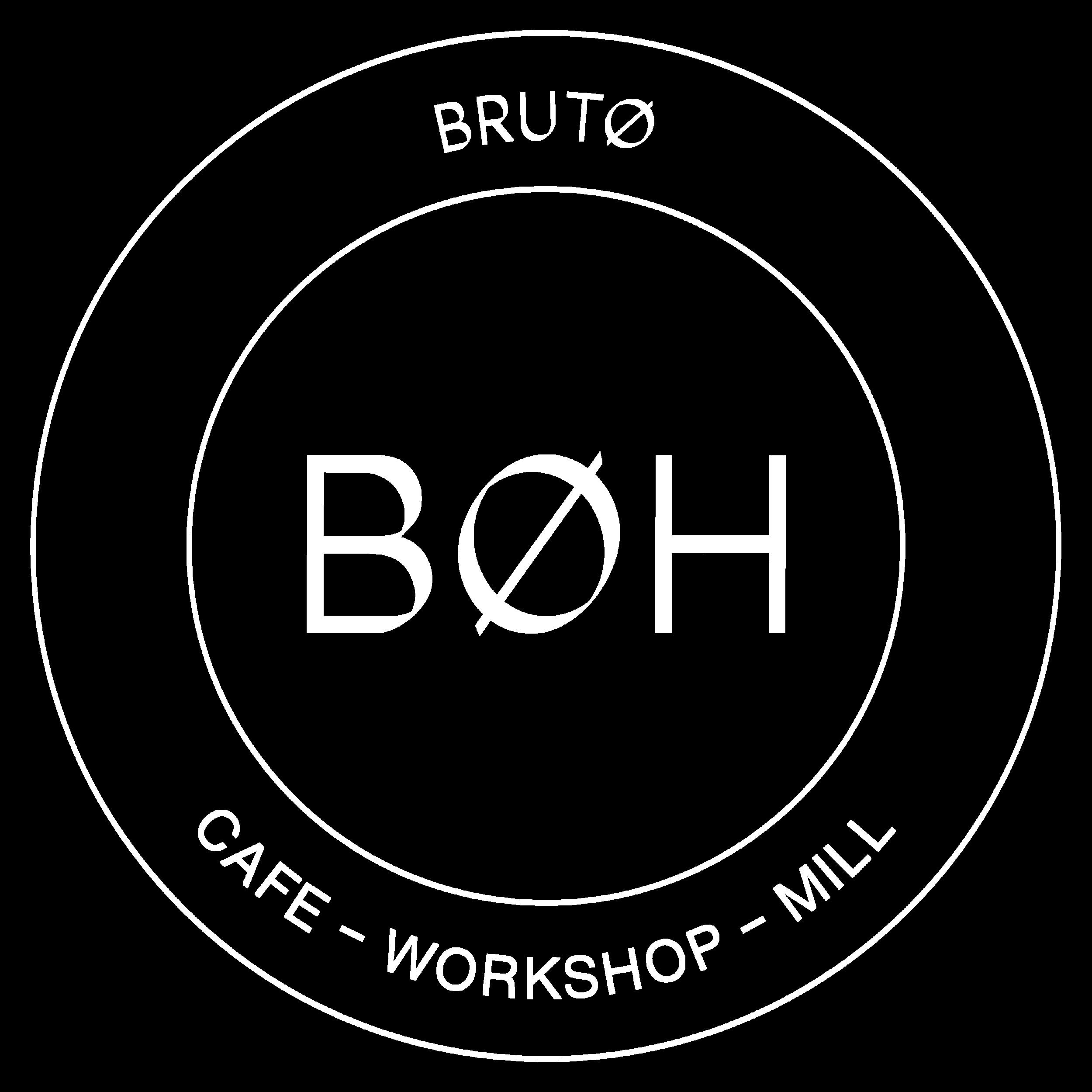 190508_BØH_Logo_RGB_White.png