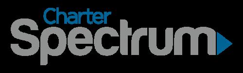 PNGPIX-COM-Charter-Spectrum-Logo-PNG-Transparent-500x150.png