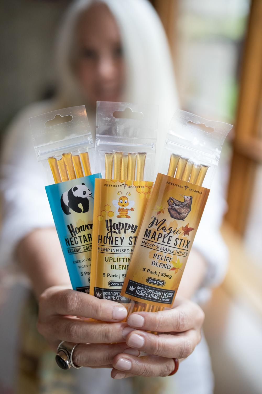 Happy Honey Stix_-15.jpg