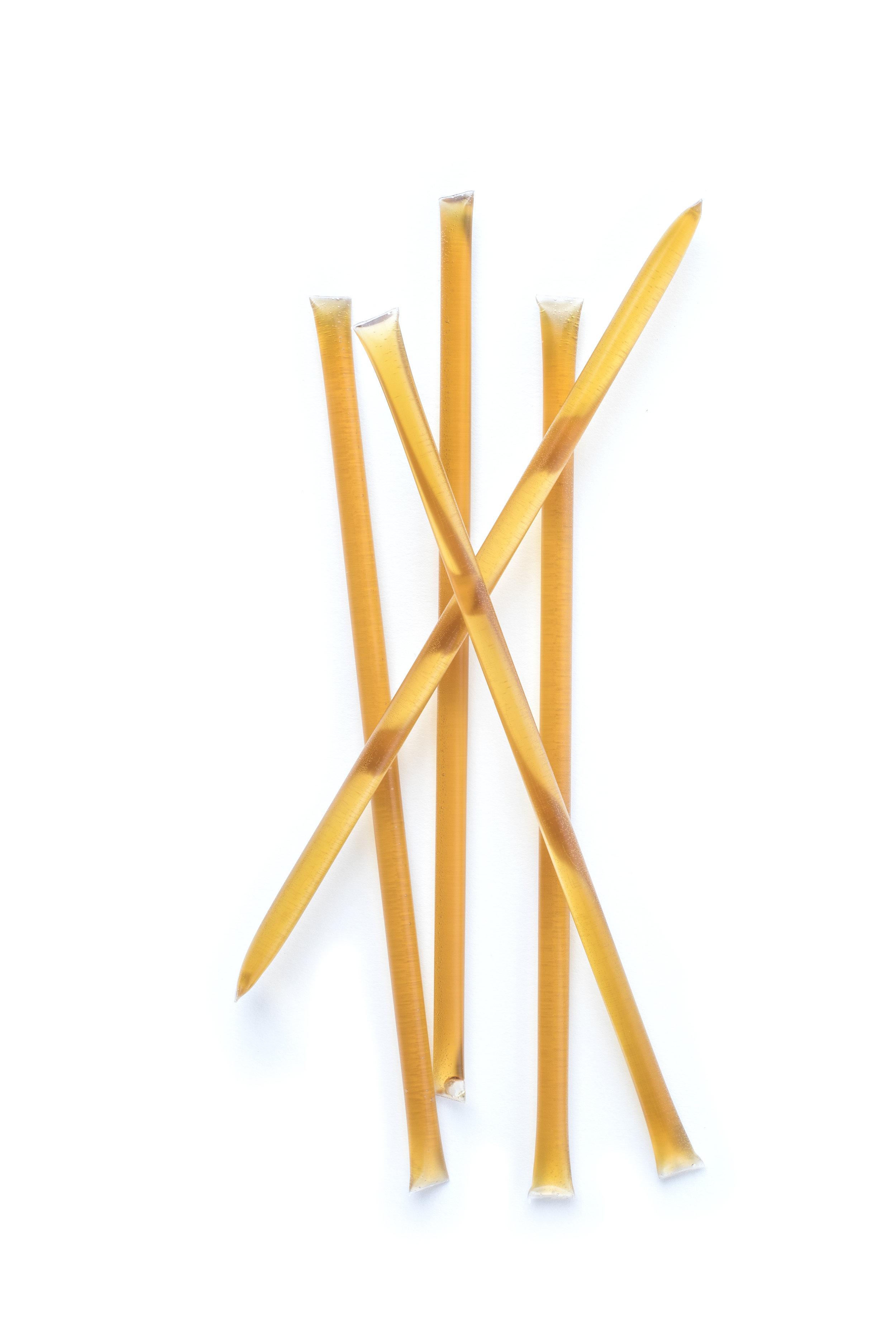 Loose Sticks 5.jpg