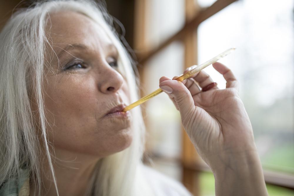 Model Eating Stick 2.jpg