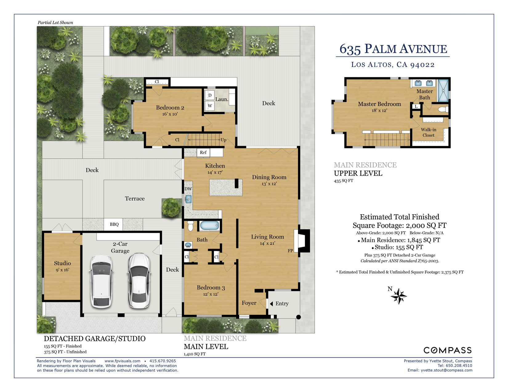 YS-635PalmAve-FloorPlan-Print.jpg