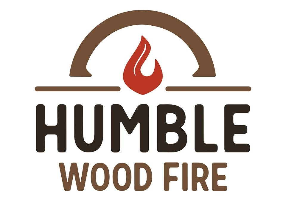 Humble Wood Fire - Friday: 8:00am - 12:00pm (or sold out)humblewoodfire@gmail.com(850) 766-4467405 SW 4th AveGainesville, FL 32601WebsiteFacebookInstagramTwitter