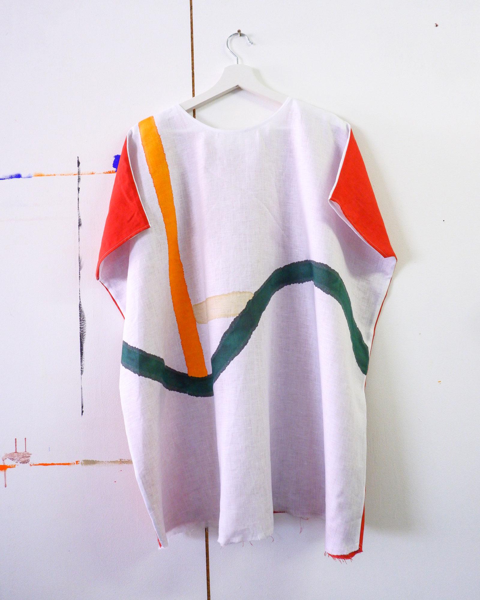 Vêtements  -