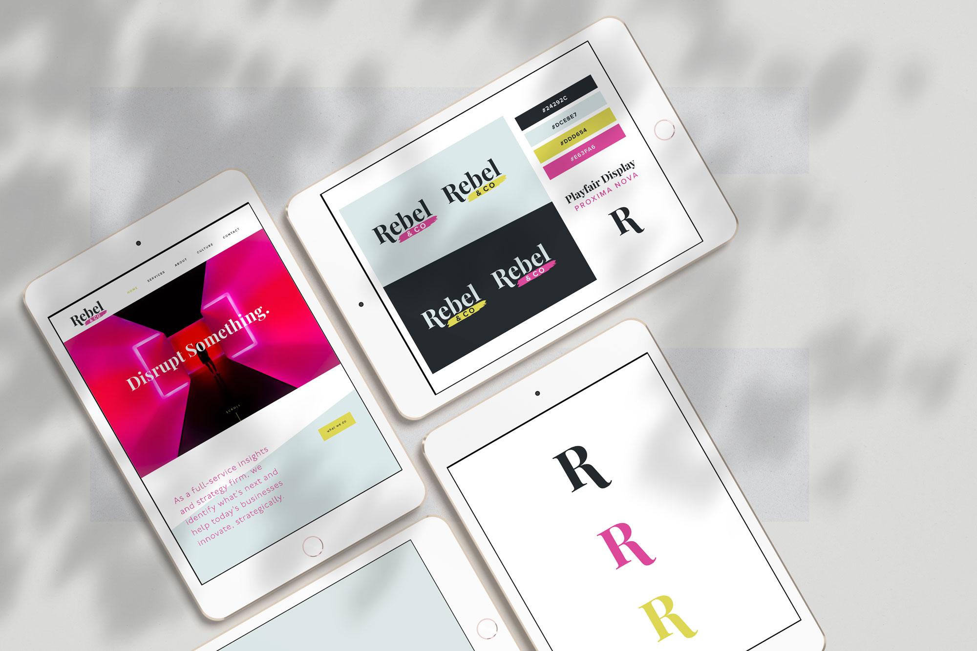 iPad-combined.jpg