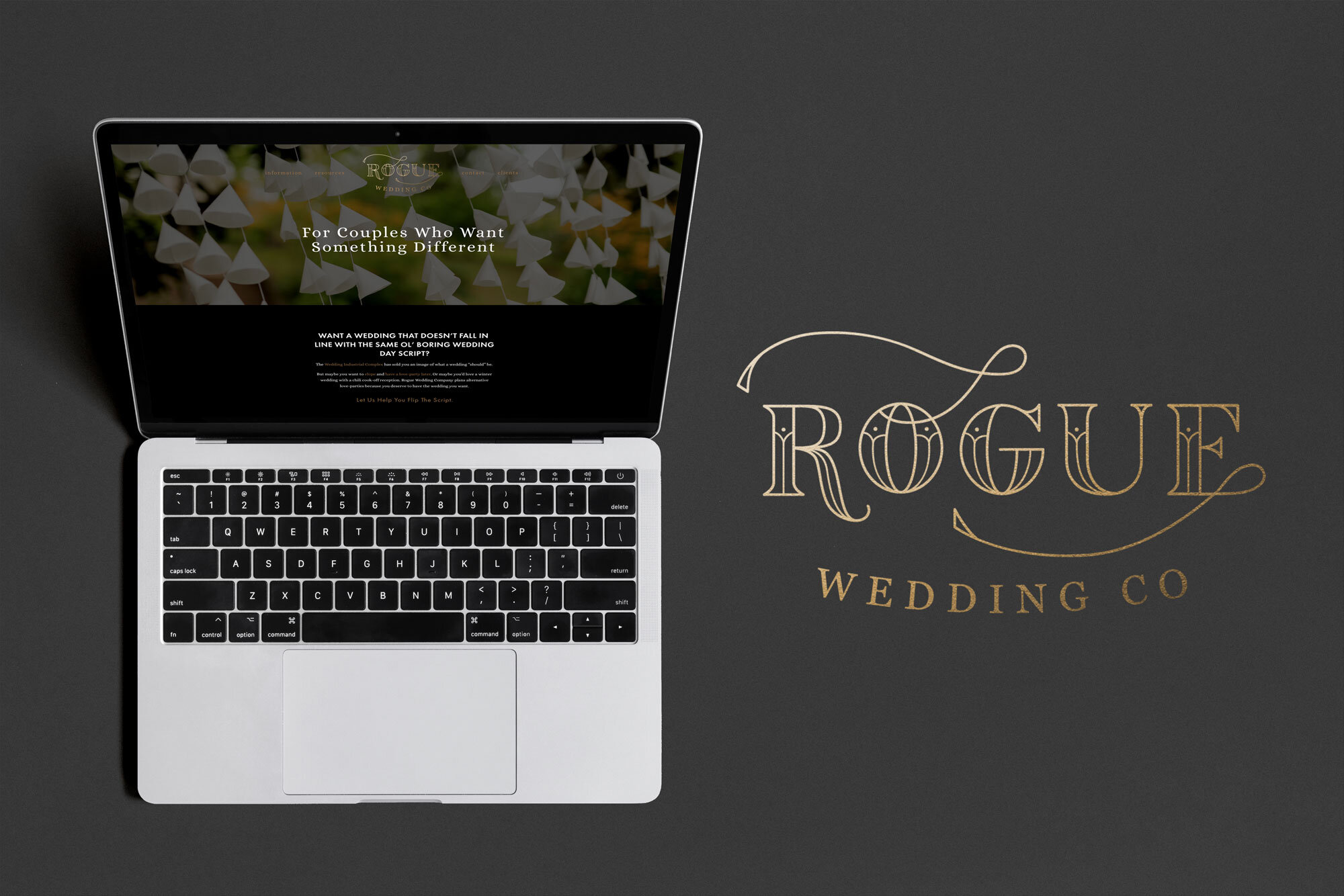Rogueweddingco.jpg