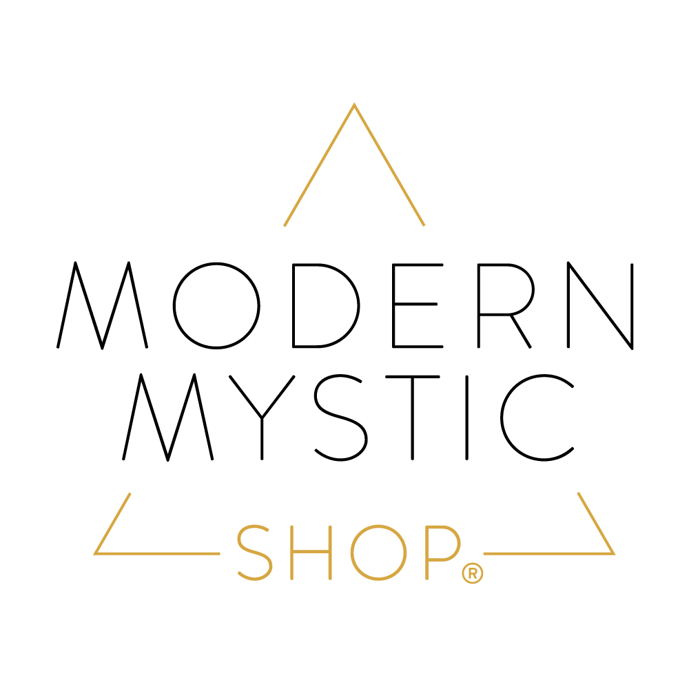 modern-mystic-shop-logo.png