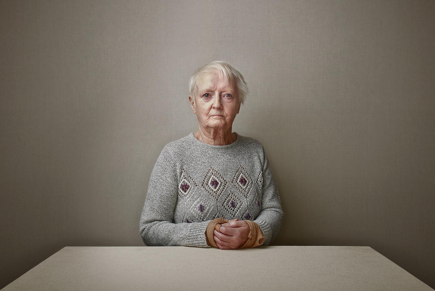 Mum-Portrait-UnFlat-MASTER_-FINAL.jpg