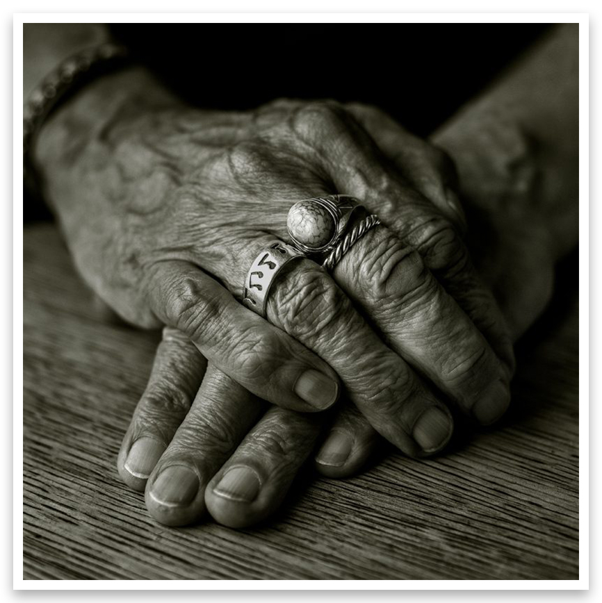 Daves-hands_Print-Flat_-SQ-798x800 copy.jpg