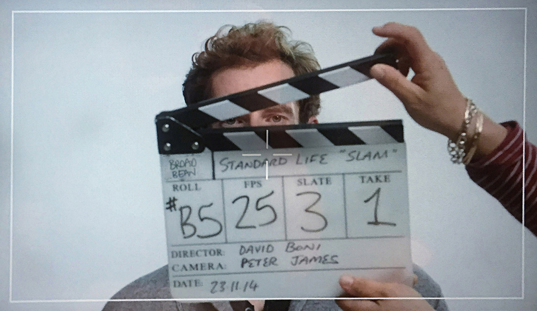 Andy-ClapperBoard-copy2.jpg