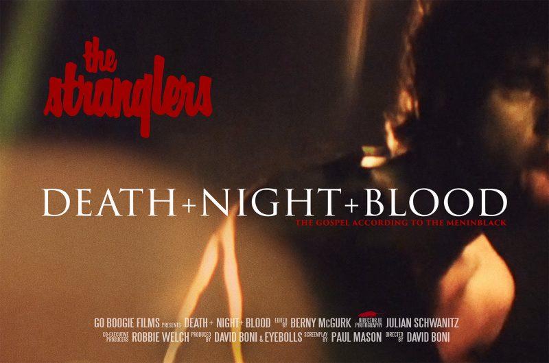 Death-Night-FINAL-PREMIER-POSTER--800x529.jpg
