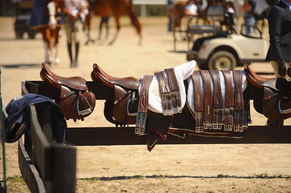 HorseShow_SaddlesNGirths.jpg