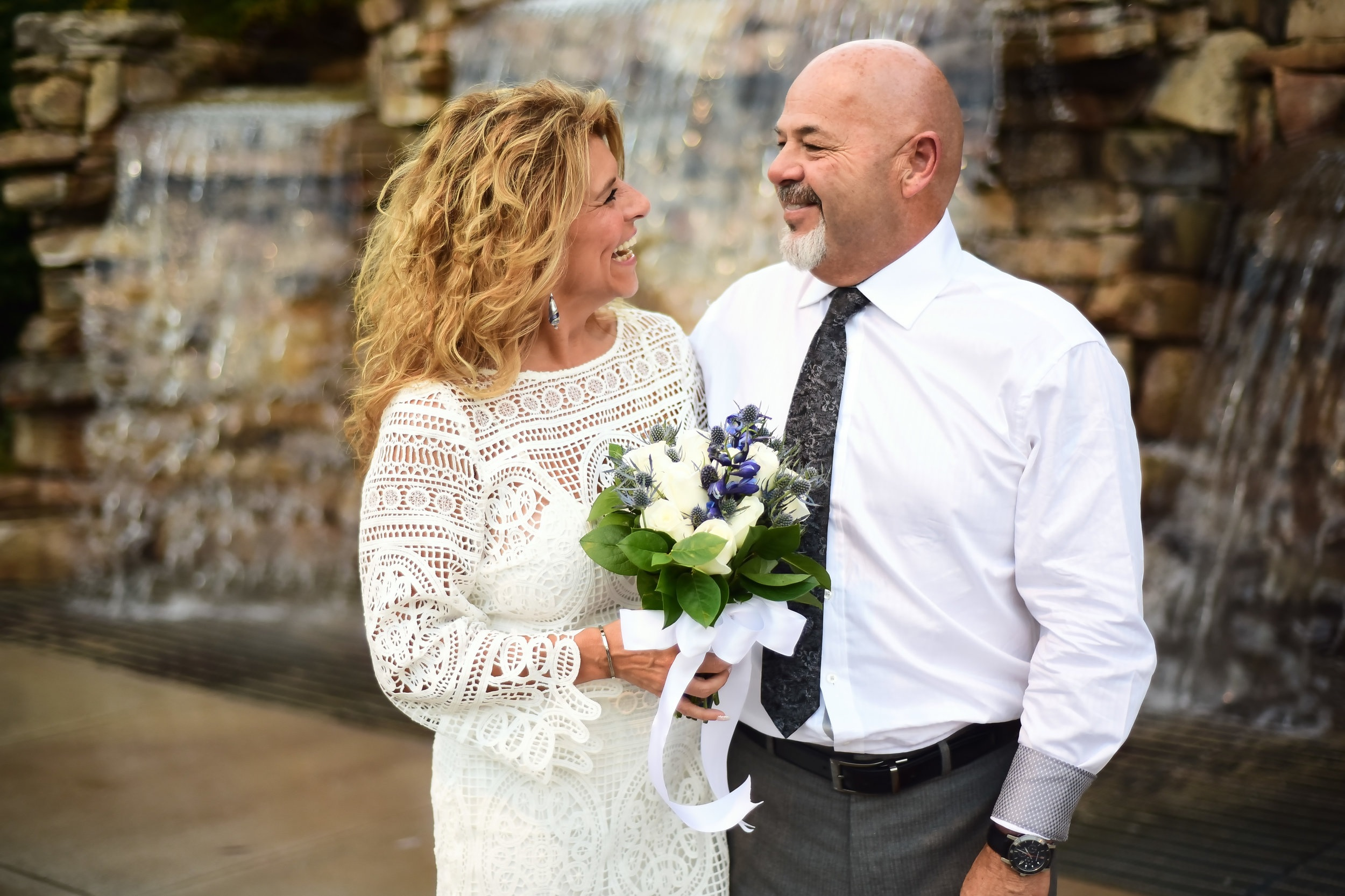 Sevierville+Wedding+Photography