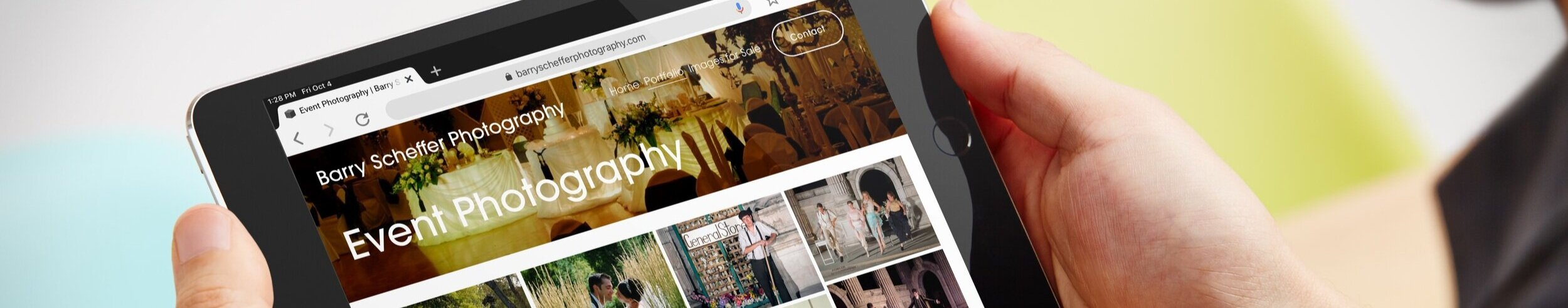 Barry Scheffer Website - Gallery Page.jpeg