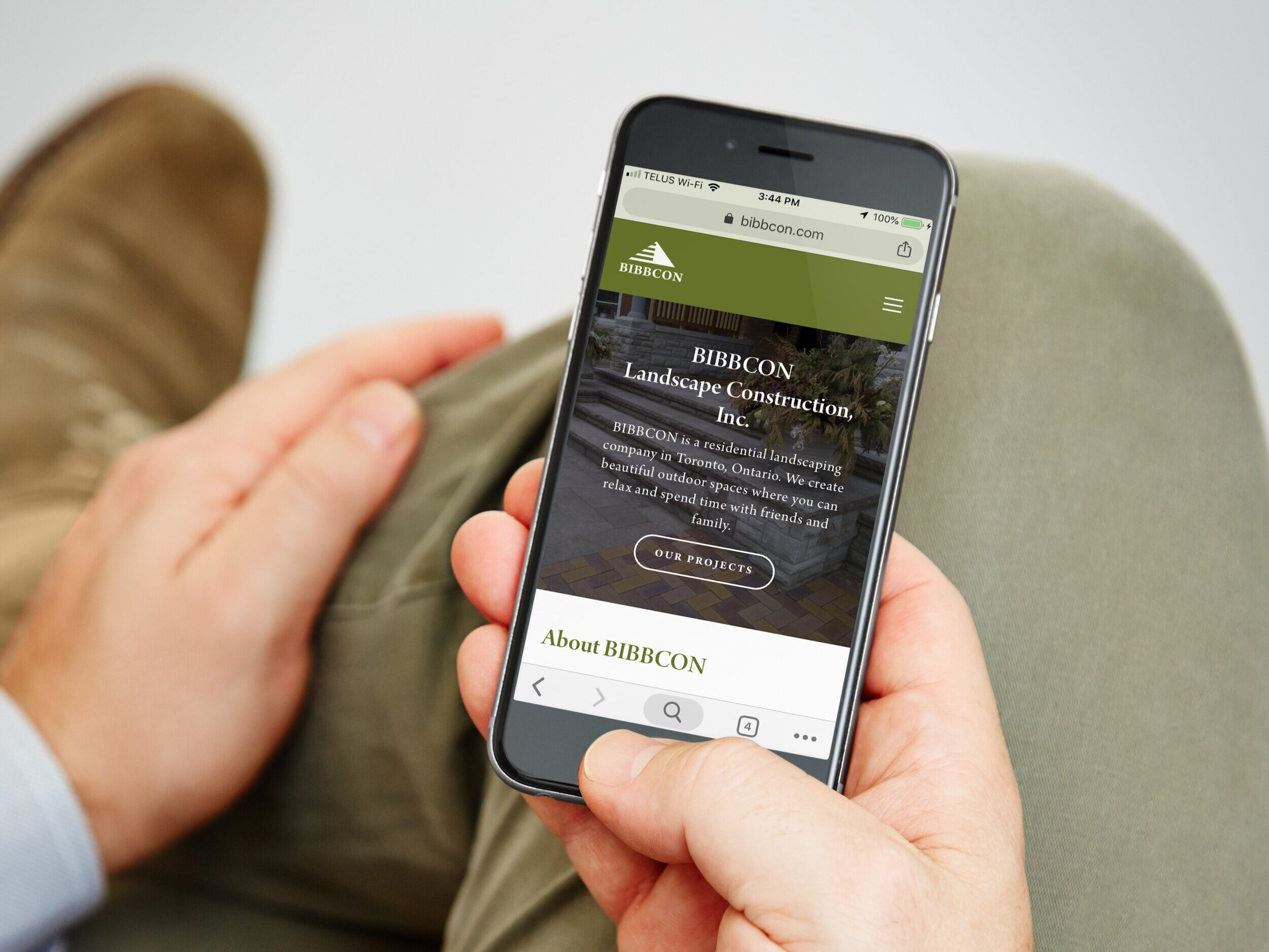 BIBBCON+Website+Mobile.jpg