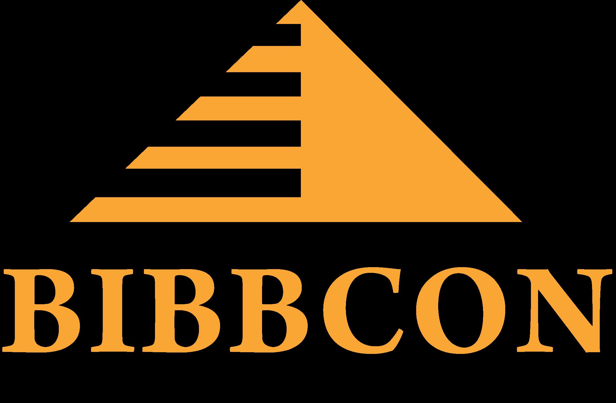 Bibbcon Logo.png