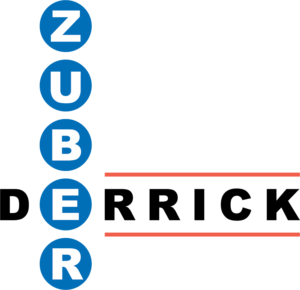 Derrick Zuber Music Logo - Web - Colour - Transparent.png