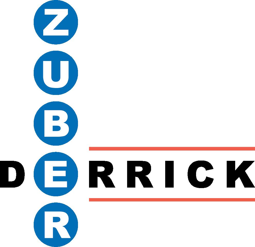 Above: New Logo Concept