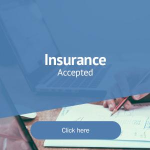 quarter_insurance.jpg