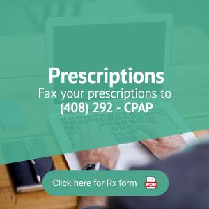 quarter_prescriptions.jpg