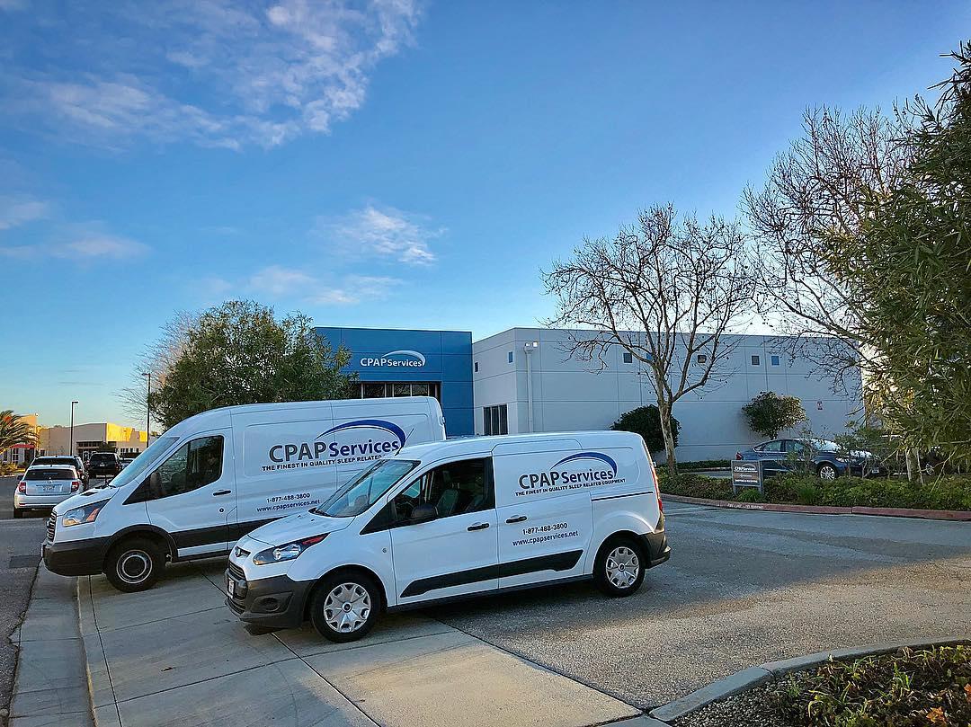 cpap-services-trucks.jpg