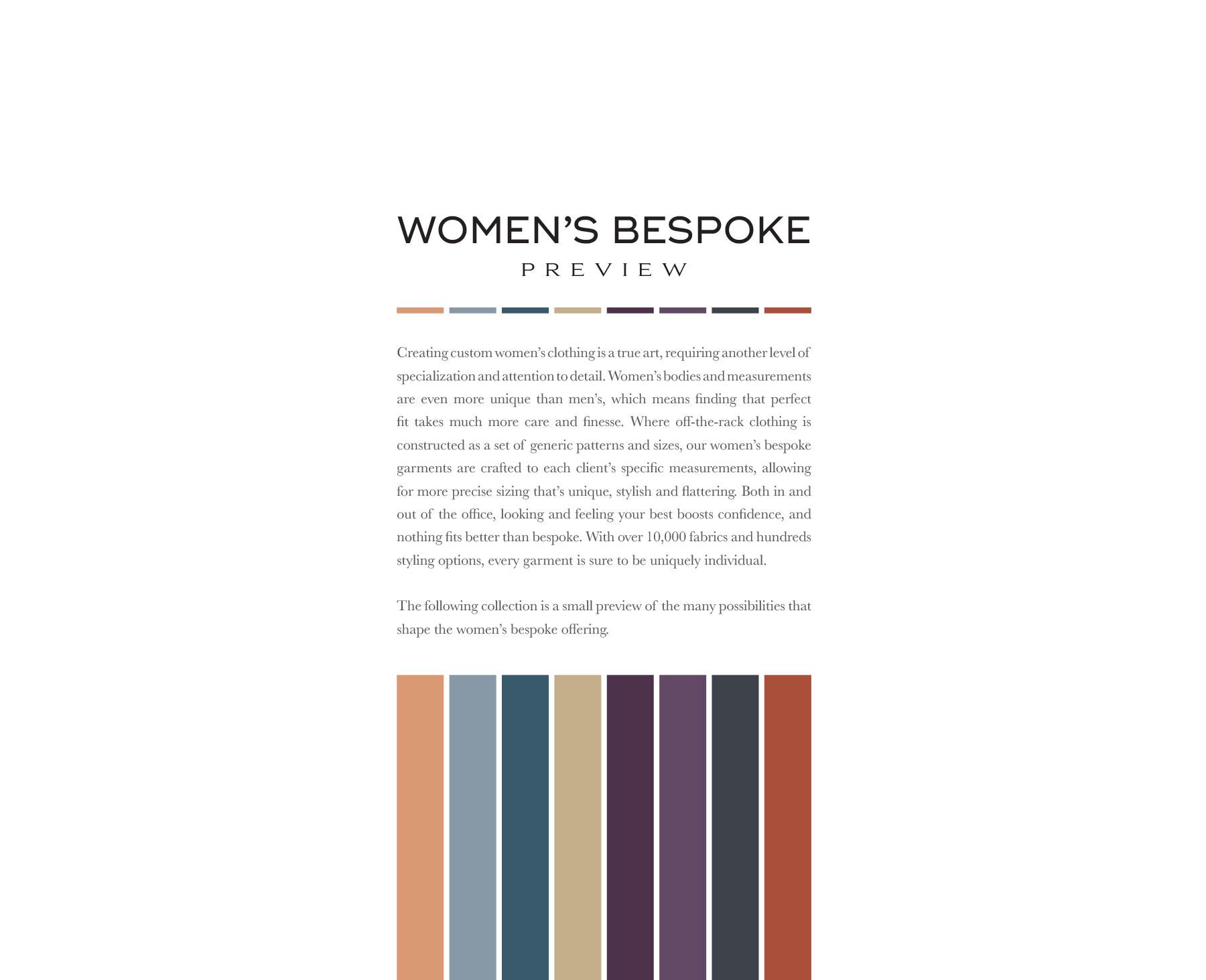 Womens-Preview-2019-2.jpg