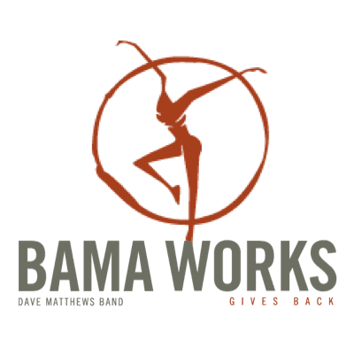 Bama-Works.png