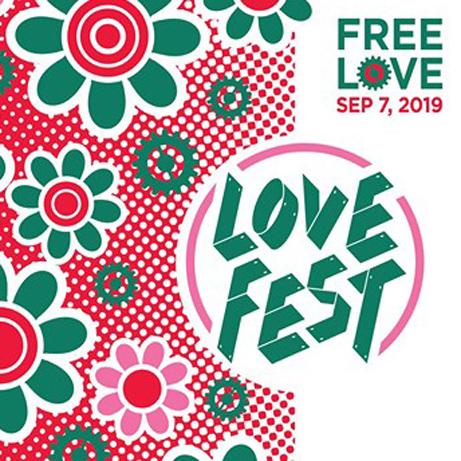 love fest square poster.jpg