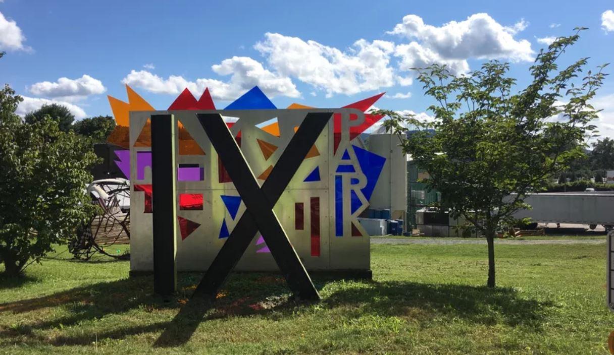 ix art park.JPG