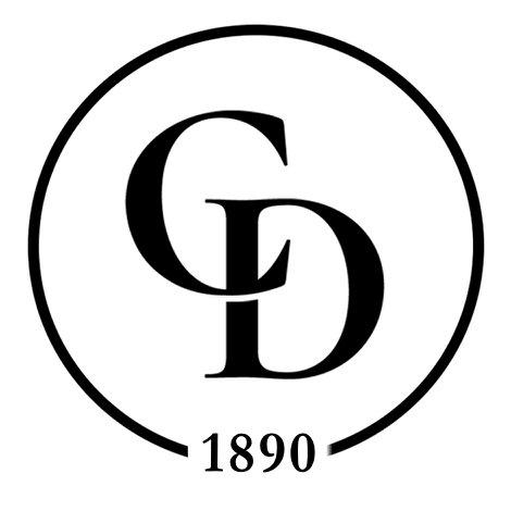 cav daily logo.jpg