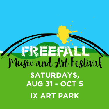 freefall square logo for site.png