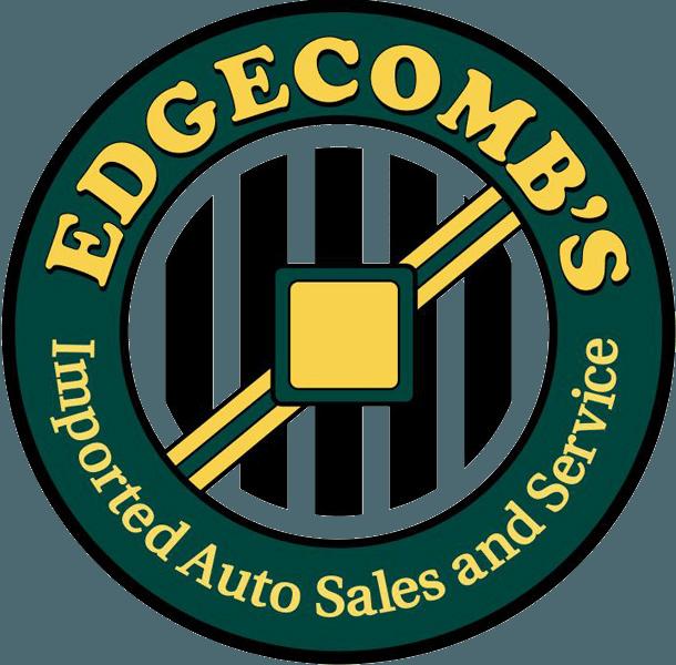 Edgecomb-Logo-final.png