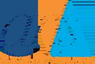 uva-arts-logo-footer.png