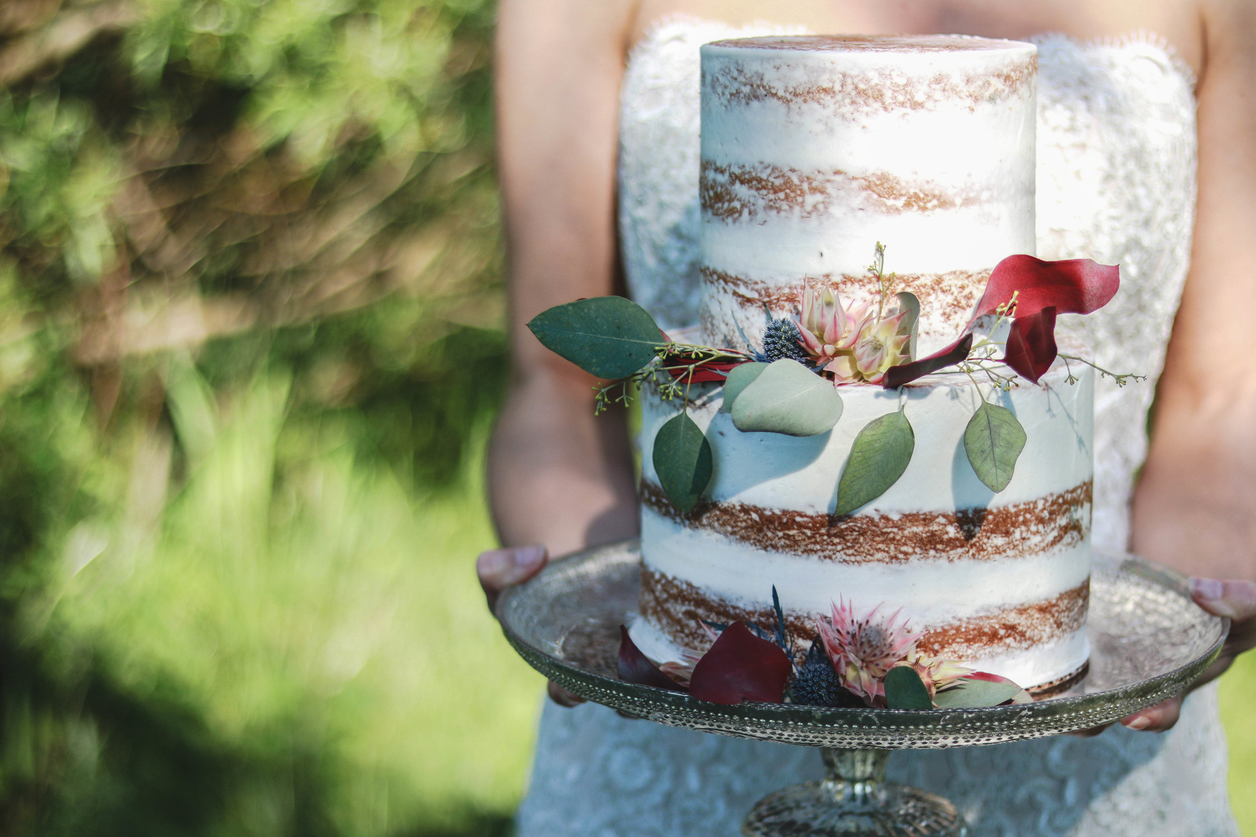 Bride _ Cake 2.jpg