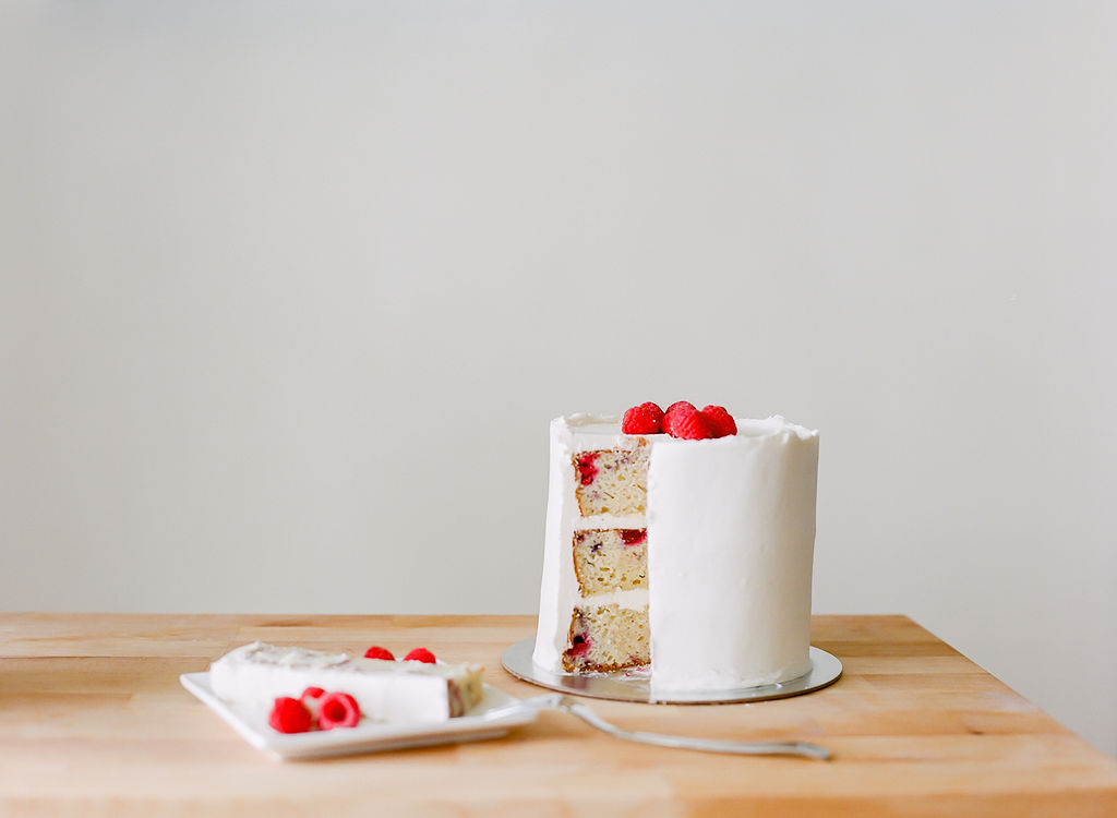JAPhotography-CakeBabes-165.jpg