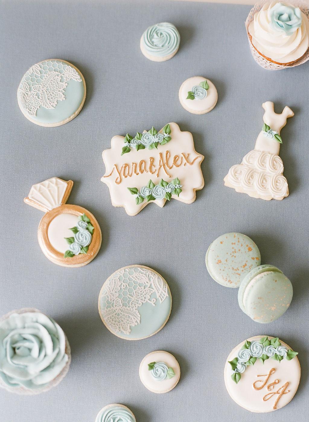 JAPhotography-CakeBabes-23.jpg