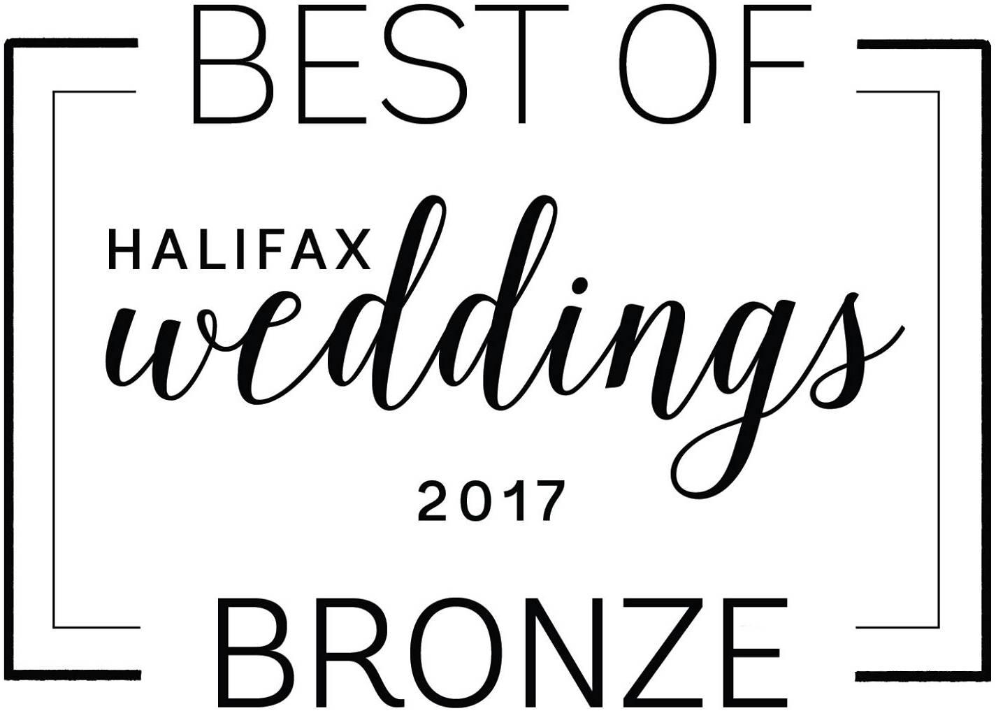 Best of Weddings 2017 copy.jpg