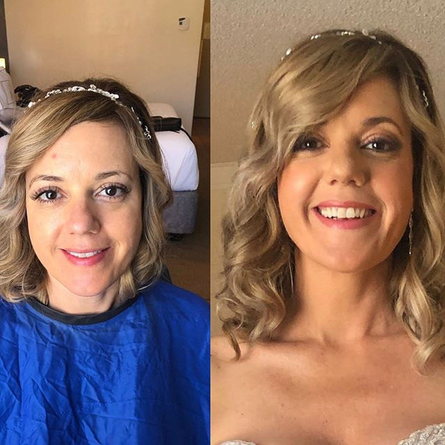 #beautifulbridetobe Had the pleasure of making this bride beautiful!!! #katemakari  #lovetocreate @mkupbykellywilliams @temptu @lauramercier @bobbibrown @maccosmetics @narsissist @urbandecaycosmetics  #mkupbykellywilliams #makeupbykellywilliams #personalmakeupartist #weddingmakeupartist #weddingdaymakeup #weddingmakeuppackages #professionalmakeupartist  #facecreator  #imageconsultant #beautyconsultant #travelingmakeupartist #beautifulskin #airbrushmakeup #lashes #dewyskin