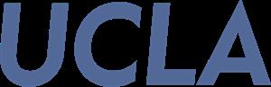 ucla-logo-431A74E075-seeklogo.com.png
