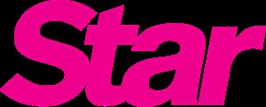 star-magazine-logo-0D6324EC0D-seeklogo.com.png
