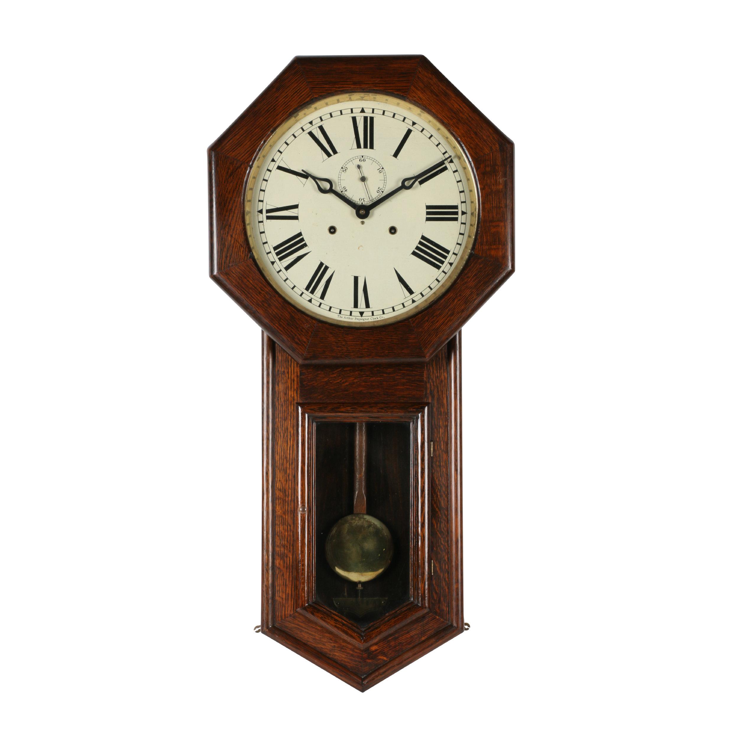 clock1-01.jpg