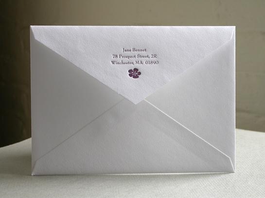 purpleflowerenvelope.jpg