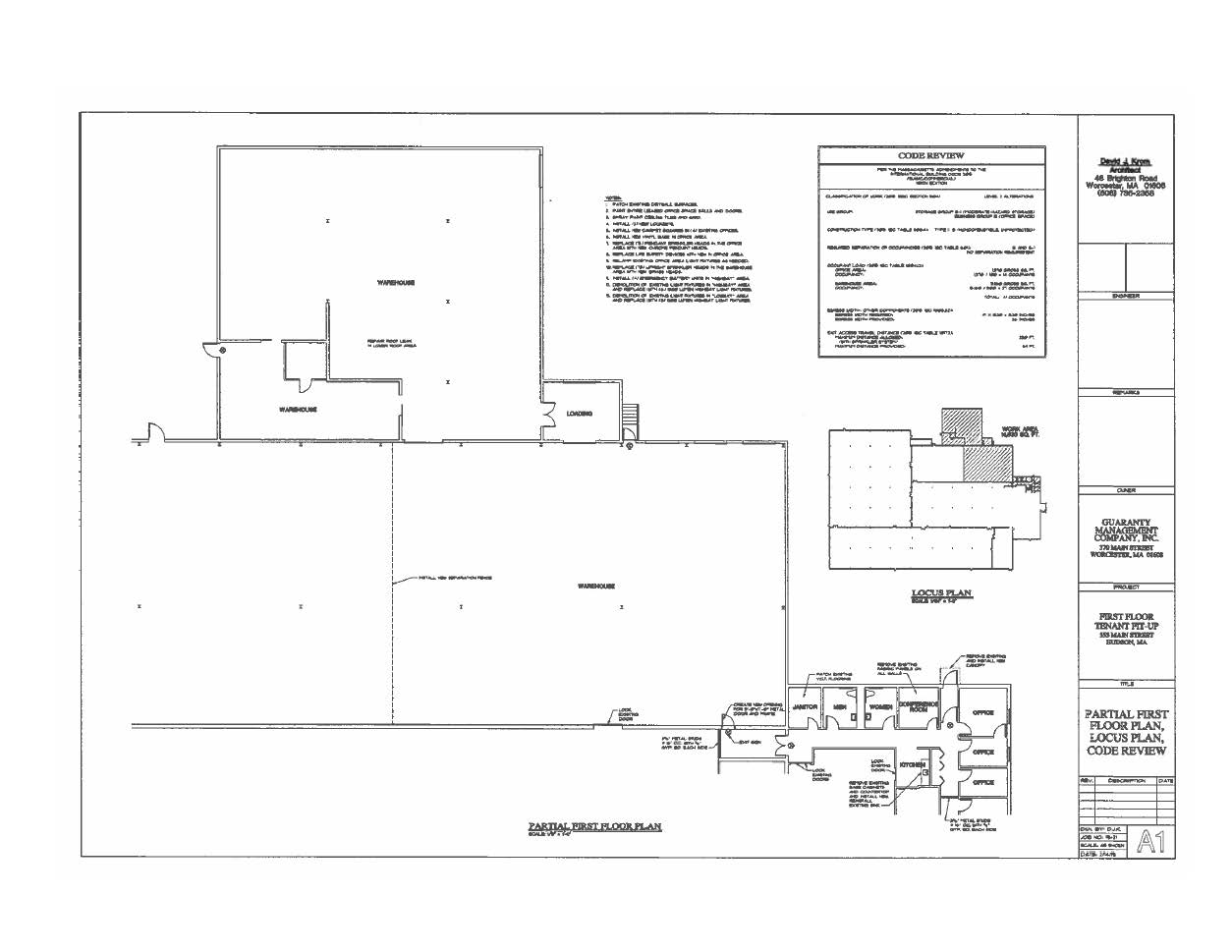 555 Full Floor Plan.jpg