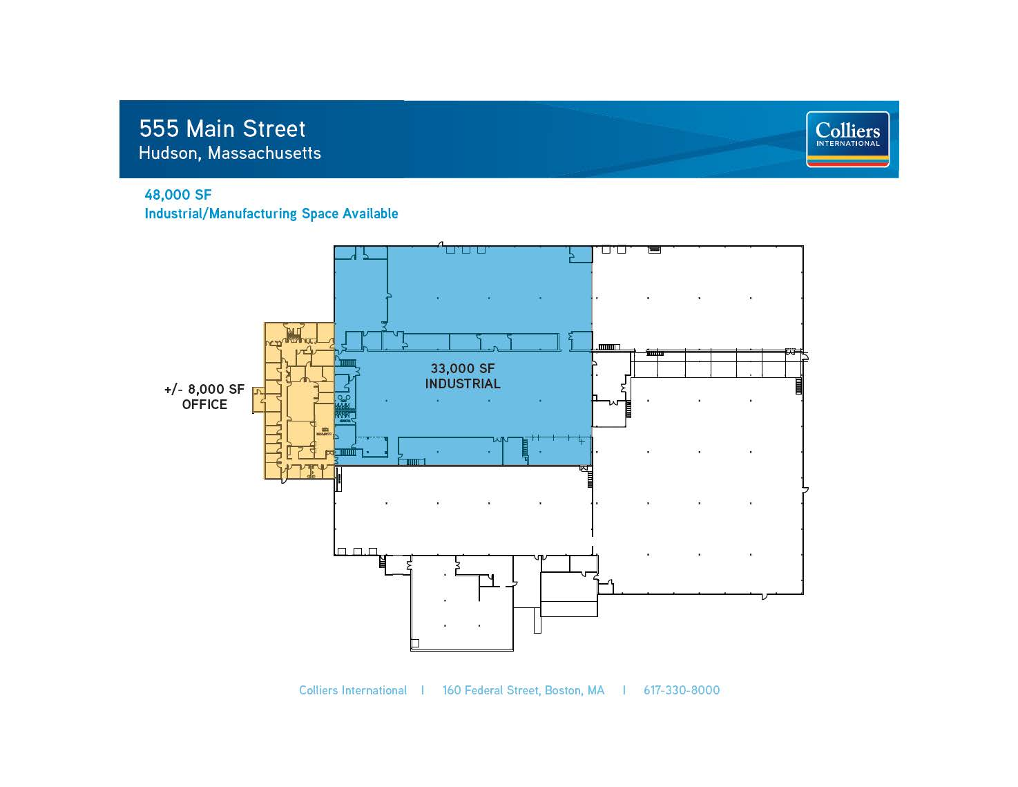 Colliers 555 Floor Plan.jpg