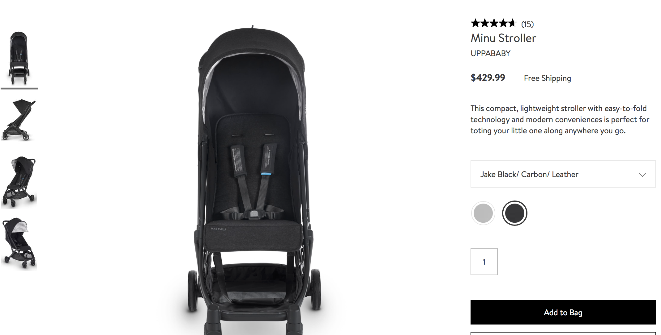 Uppababy Minu.png