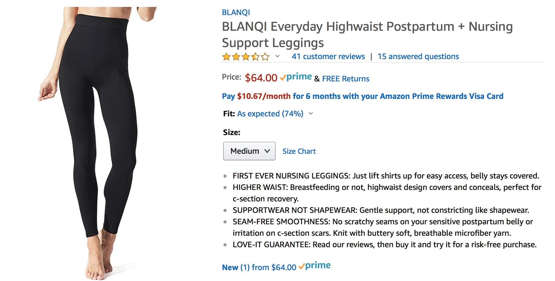 Postpartum Leggings.png